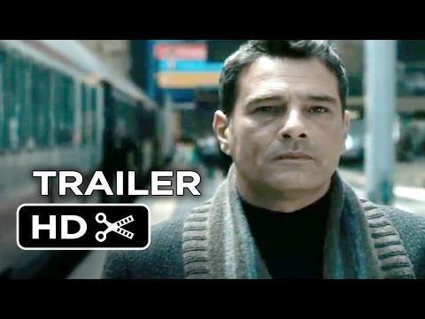 Black Souls Official US Release Trailer 1 (2015) - Drama Movie HD