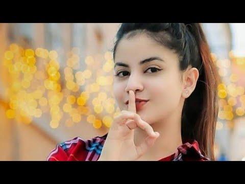 Hum Tumse Dil Laga Ke Din Rath Rote Hai  Tiktok Sad Songs