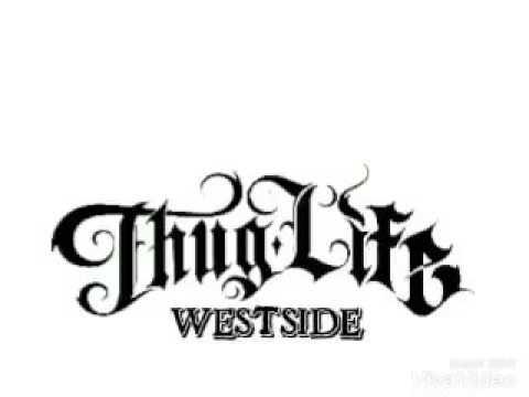 Nuebe-Whiz One(WestSide Records)(solo)