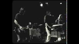 Tara King th. - Ride My Horse  (Live - 01/2007)