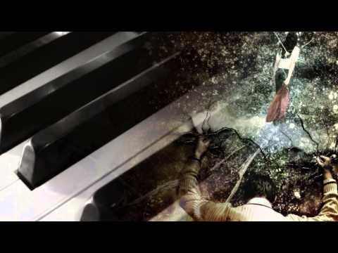 видео: Елена Ваенга Шопен
