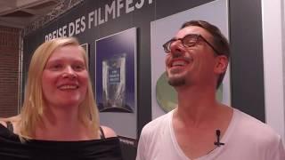 Filmfest München: Fikkefuchs & Die göttliche Ordnung
