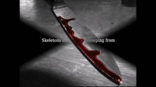High Heels & Homicide Series (Promo)