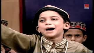 2018 इस साल की शानदार कव्वाली | Sone Ke Taaj Wale Khwaja | Nadeem Warsi | Muslim Song | Masha Allah