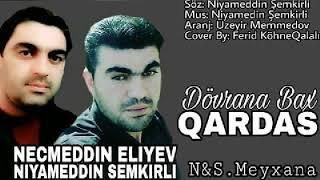 İzlenilen Dovrana Baax Ay Qardas 2019.Super