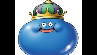 Review of Dragon Quest Monsters Joker for Nintendo DS by Protomario