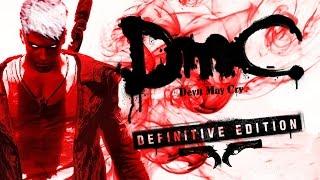 DmC: Definitive Edition - Test/Review zum Hack-and-Slay-König