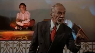 Попкорн (1990) Ужасы