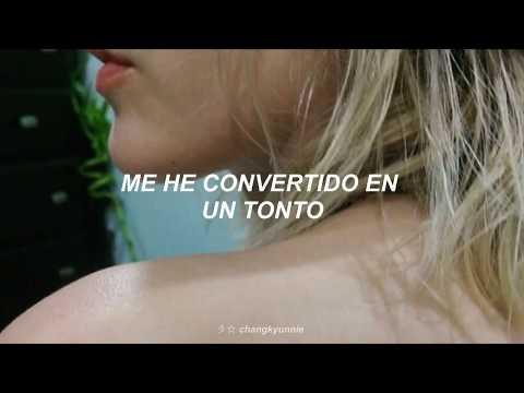 DAY6 - Pouring (Subtitulada en español.)