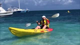 Sandals Montego Bay 2019 - JAMAICA 2019 - Jamaica Travel Video 2019
