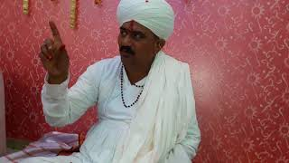 🌹Jay goga maharaj dham Nanikadi🌹