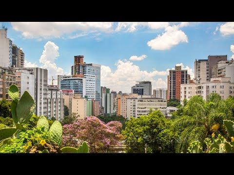 サンパウロ旅行ガイド | エクスペディア