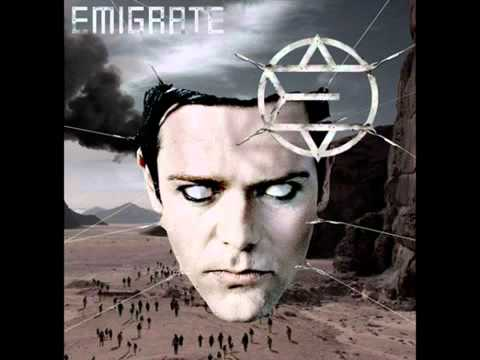 Emigrate - Babe