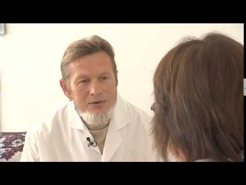 Цукровий діабет: чи можна попередити хворобу?