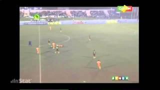 N.K.U.F.O. ACADEMY SPORTS - NIGER CAN 2015 - YVORY COAST CAMEROON - HONGLA