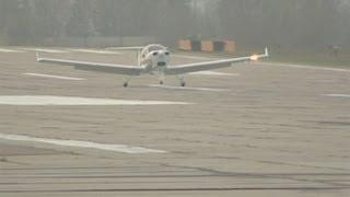 Сколько стоит стать пилотом-любителем в Беларуси?