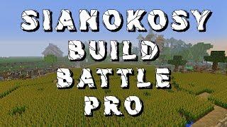 Sianokosy - Build Battle Pro /w Erroram