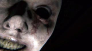P.T. - Novo SILENT HILL? Insanamente Assustador! (Silent Hills PT PS4 Gameplay)