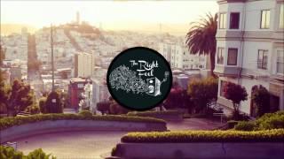 Video Klangkuenstler - Man On the Moon (Feat. Alice Phoebe Lou) (Miguel Campbell Mix) download MP3, 3GP, MP4, WEBM, AVI, FLV Oktober 2018