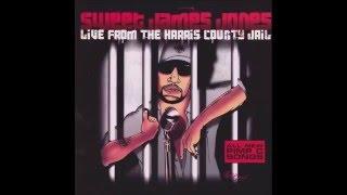 pimp c sweet james jones live from the harris county jail full album