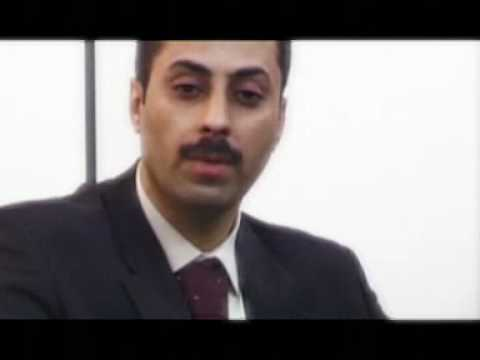 DR.HUSAM SHABAN ABUHAYEH