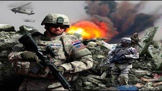 BREAKING USA Military RAGING WARS IRAQ Syria November 3 2016 News