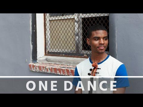 Drake | One Dance (feat. Wizkid & Kyla) | Jeremy Green | Viola Cover
