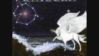 Watch Unicorn Eagle Fly Free video