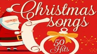 Christmas Hits - Classics Songs (vol.1)