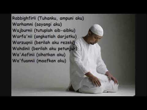 Ubat Resdung - Betul Ke Ada Ulat Di Muka from YouTube · Duration:  3 minutes 24 seconds
