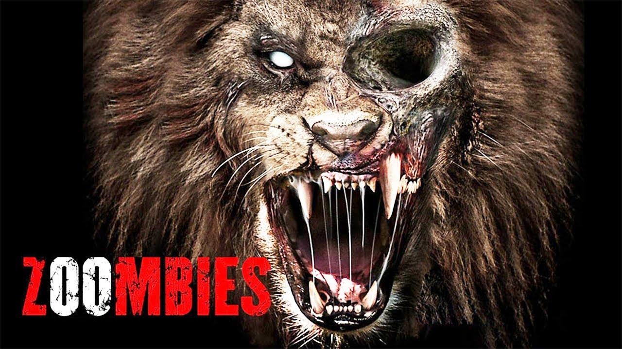 Zoombies - film entier VF Epouvante horreur Action 1080p ...