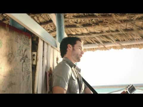 Chad Brownlee - Carried Away - Trailer (HD)