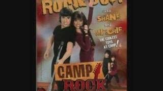 Camp Rock Jonas Brothers and Demi Lovato Dolls!!