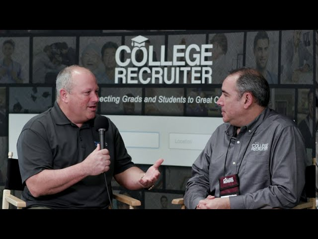 Doug Berg, Chief Zapper, ZapInfo Interviews Steven Rothberg