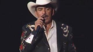 Joan Sebastian - El Peor de Tus Antojos (En Vivo en el Audit...