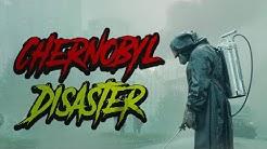 Chernobyl Disaster | Bulalord