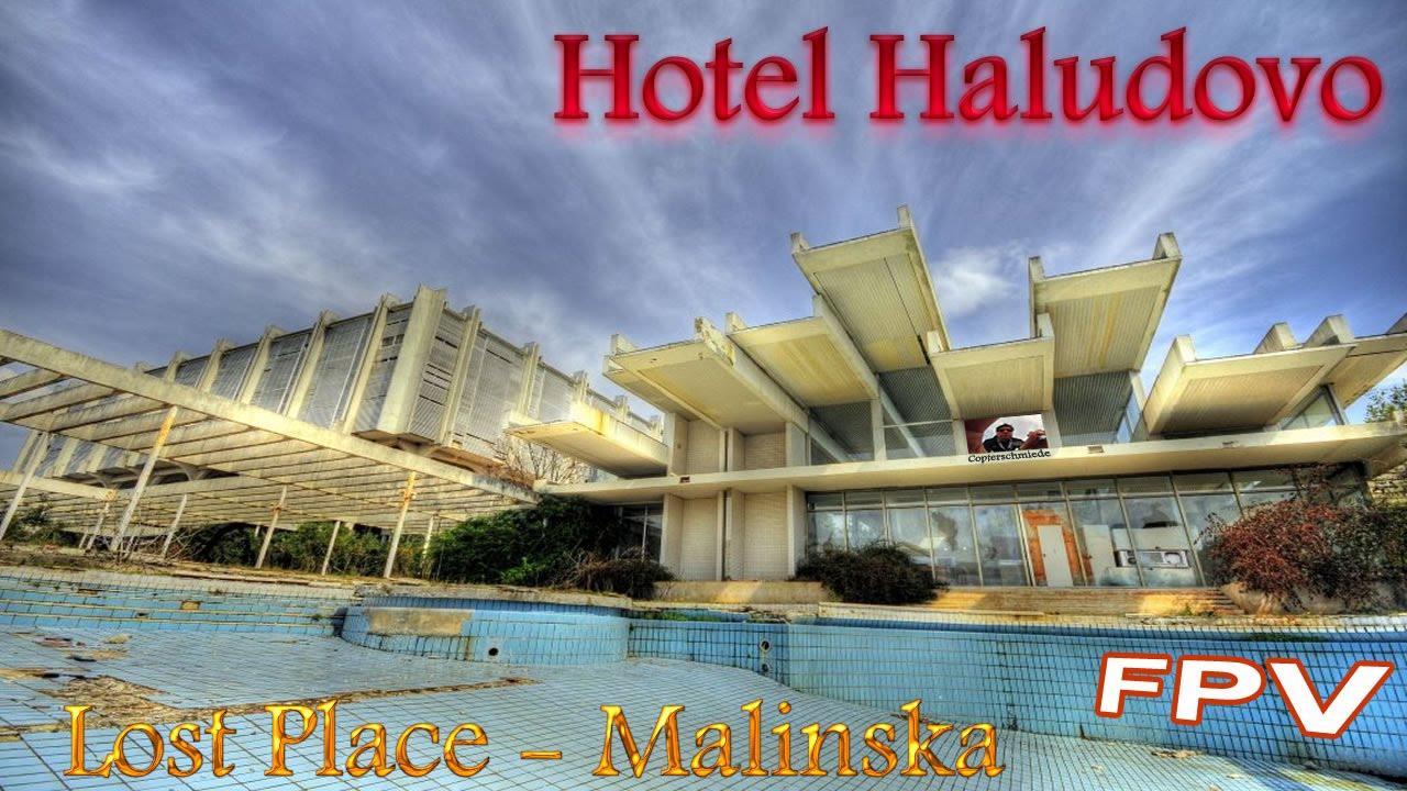 The Palace Hotel Croatia
