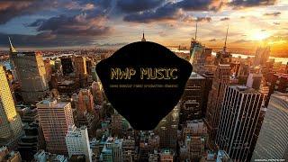 Download Lagu VIRAL TIK TOK ! SAAT KAU PERGI (VAGETOZ) REMIX FULL BASS 2020 mp3