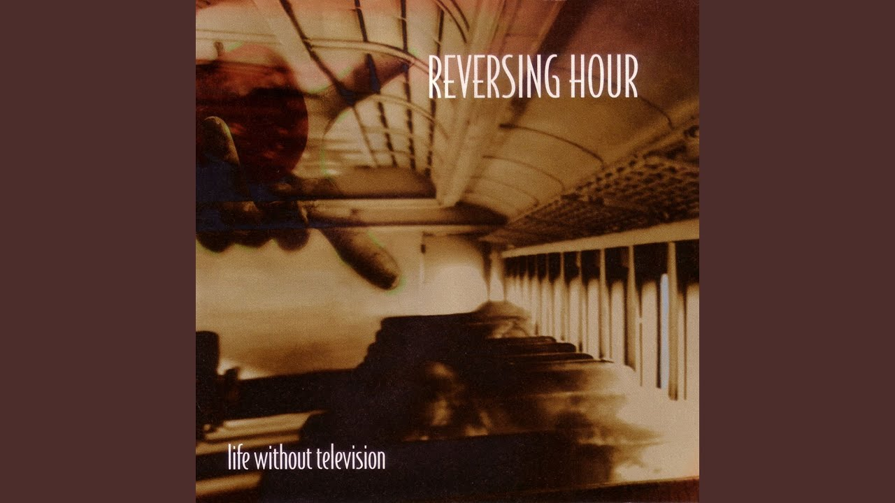 The Reversing Hour