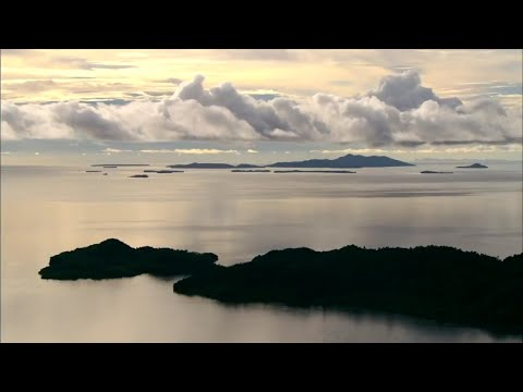 Indonesia, Ideal Destination for MICE - Unravel Travel TV