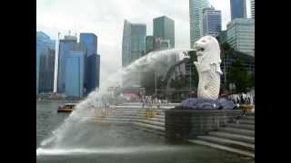 Сингапур.mpg