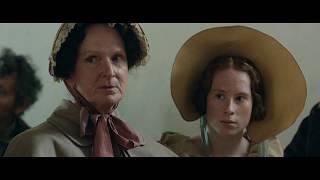 MY COUSIN RACHEL | Official Trailer #1 HD | English / Deutsch / Français Edf