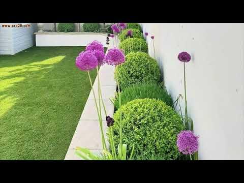 Landscape Design Ideas Garden Design For Small Gardens Youtube,Industrial Office Interior Design Ideas