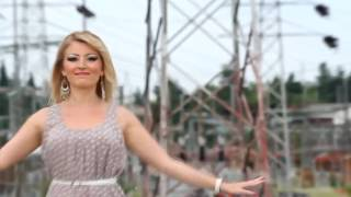 Ylber Qaili ft  Elona Leka - Bingo Lotto (Official Video HD)
