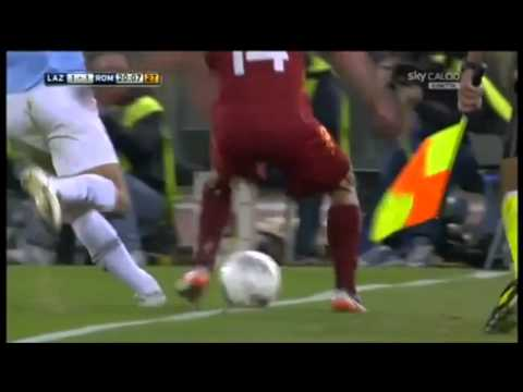 "Bojan Krkic ""The Movie"" HD"