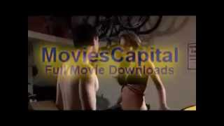 Free Full Movies Online - Get The Latest Movies Free