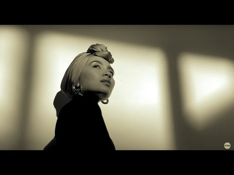 Yuna - Stay Where You Are