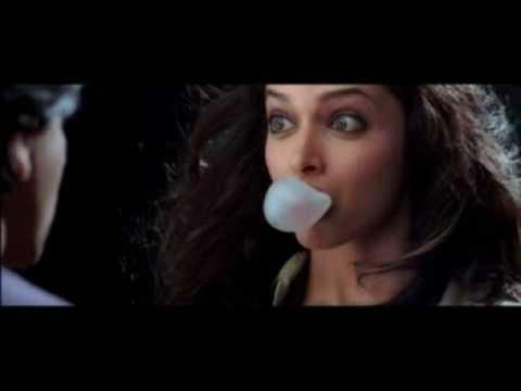 Shahrukh Khan / Om Shanti Om / Chalte Chalte