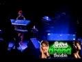 Capture de la vidéo Ledisi - Knockin [Reprise] (Live)
