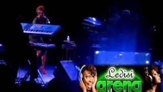 Ledisi - Knockin [Reprise] (Live)